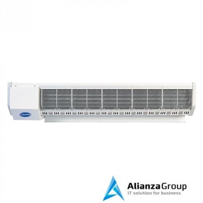 Электрическая тепловая завеса Olefini REH-22