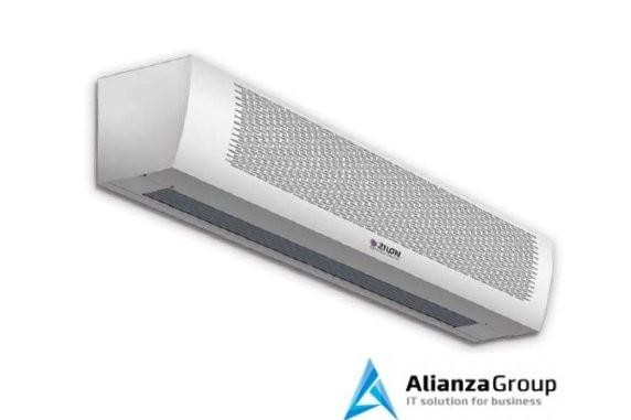 Электрическая тепловая завеса Zilon ZVV-2E36HP