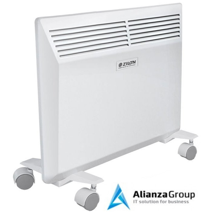 Конвектор электрический Zilon ZHC-2000 SR3.0