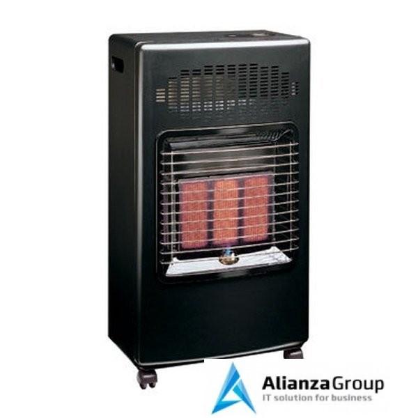 Инфракрасный газовый обогреватель мощностью 3-5 кВт Bartolini Pullover I