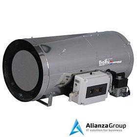 Газовый теплогенератор Ballu-Biemmedue GA/N 45 - C