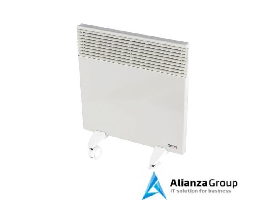 Конвектор электрический Noirot Spot E-3 Plus 750