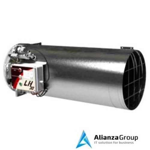 Газовая пушка 40 кВт Pakole LH 40 (40 кВт)