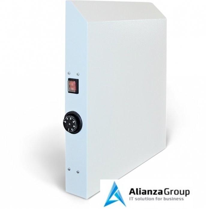 Конвектор электрический ЭКСП 2 3,0-1/220 (IP56)