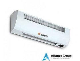 Электрическая тепловая завеса Zilon ZVV-0.6E3M
