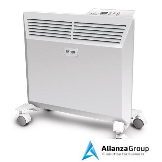 Конвектор электрический Zilon ZHC-1500 Е3.0