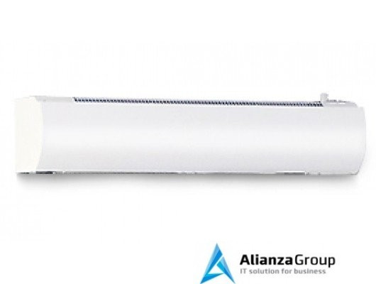 Тепловая завеса без нагрева Тепломаш КЭВ-П2112А