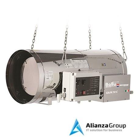 Газовый теплогенератор Ballu-Biemmedue GA/N 95 - C
