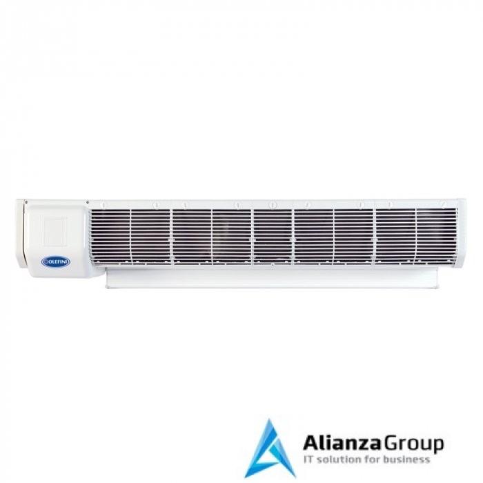 Электрическая тепловая завеса Olefini REH-33
