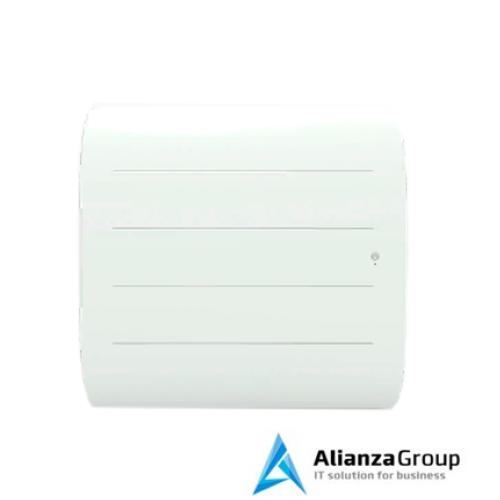 Конвектор электрический Noirot Douchka smart ECOcontrol белый 1250-горизонтальный
