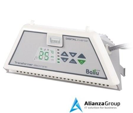 Блок управления Ballu BCT/EVU-I