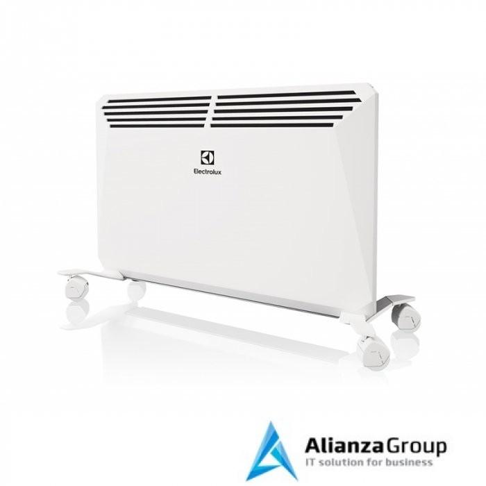 Конвектор электрический Electrolux ECH/T-2000 M