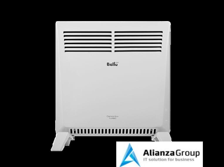 Конвектор электрический Ballu BEC/EMT-2500