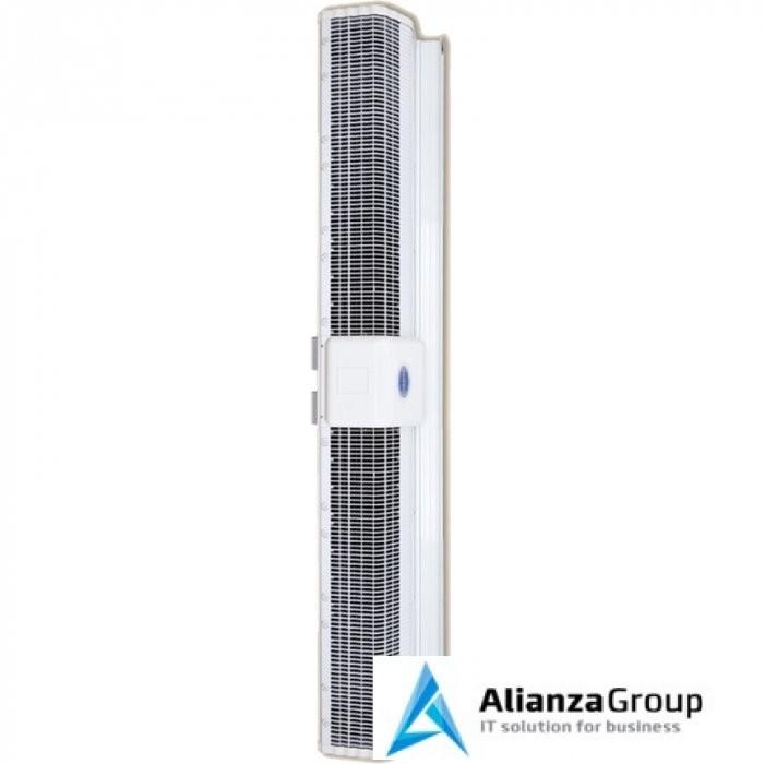Электрическая тепловая завеса Olefini LEH-33 VERT