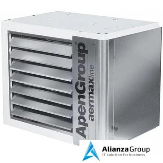 Газовый теплогенератор Sonniger Rapid LR024