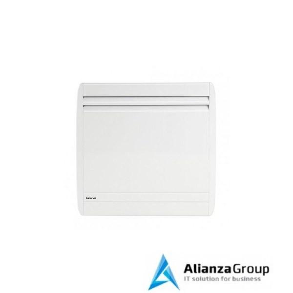 Конвектор электрический Noirot Millenium Smart ECOcontrol horizontal 1250