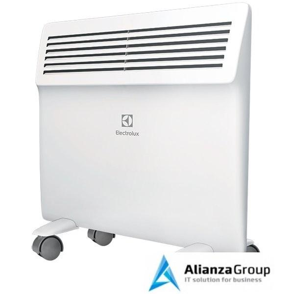 Конвектор электрический Electrolux ECH/AS-1500 ER
