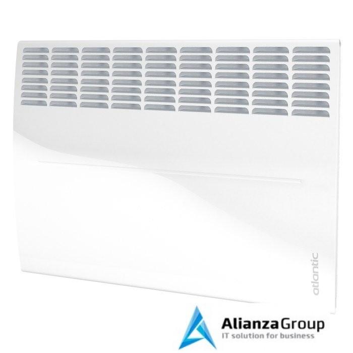 Конвектор электрический Atlantic F129 2000W