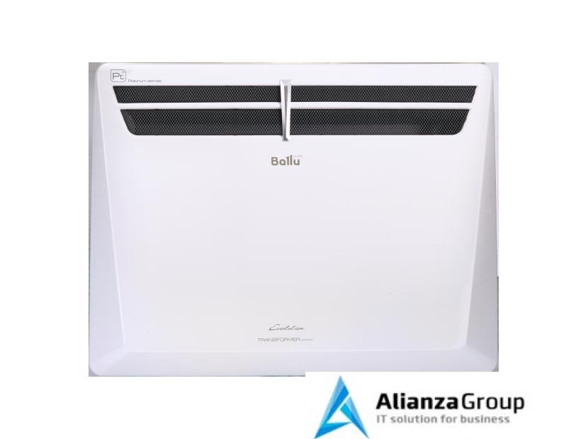 Конвектор электрический Ballu BEC/EVU-2500