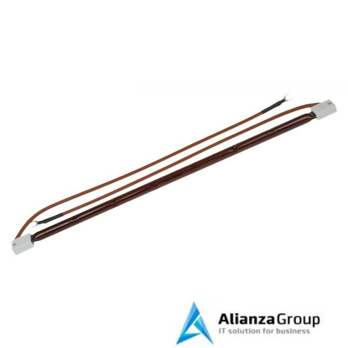 ИК-лампа Heliosa 1500 Вт IP20/R7S