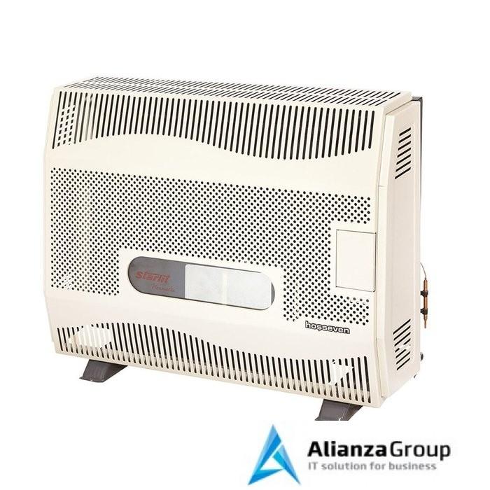 Газовый конвектор мощностью >7 кВт Hosseven HHS-11V Fan