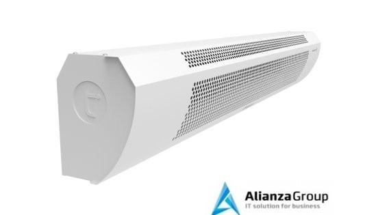 Электрическая тепловая завеса Timberk THC WT1 3M