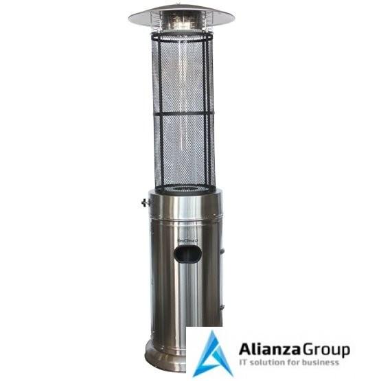 Газовый уличный обогреватель мощностью 13-14 кВт Neoclima 07HW-B