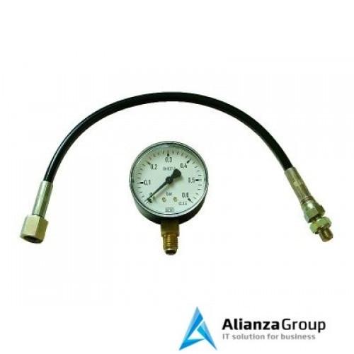 Для жидкотопливных нагревателей высокого давления Master Манометр 0-16 bar