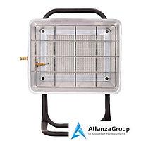 Инфракрасный газовый обогреватель мощностью 3-5 кВт Timberk TGH 4200 X0