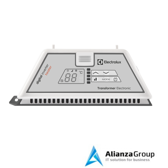 Блок управления Electrolux Transformer Digital Inverter ECH/TUI