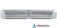 Водяная тепловая завеса Тепломаш КЭВ-98П4121W