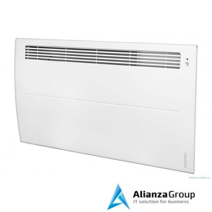 Конвектор электрический Atlantic ALTIS Ecoboost 2 2000W