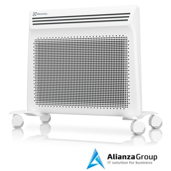 Конвектор электрический Electrolux EIH/AG2-1000 E