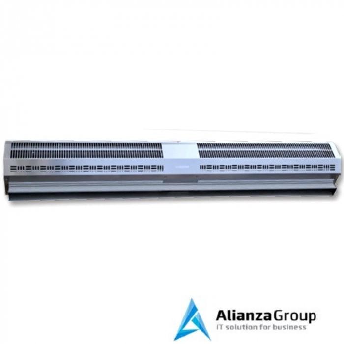 Электрическая тепловая завеса Olefini KEH-28 S/S
