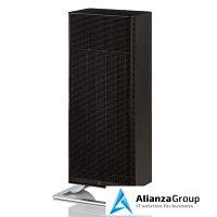 Бытовой тепловентилятор Stadler Form A-021E Anna Big Black