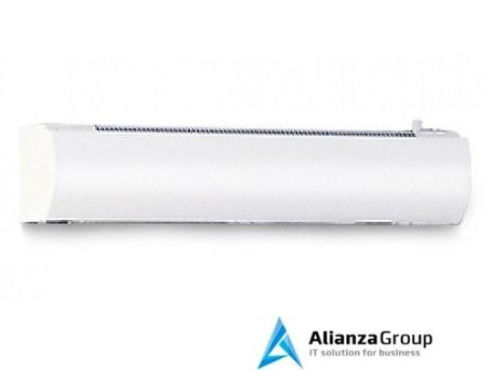 Электрическая тепловая завеса Тепломаш КЭВ-6П3232Е