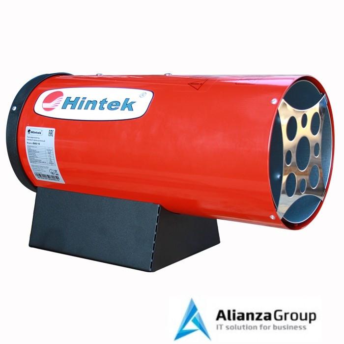 Газовая пушка 15 кВт Hintek GAS 15