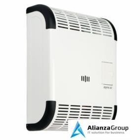 Газовый конвектор мощностью 4 кВт Alpine Air NGS-50