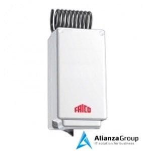 Капиллярный термостат Frico KRT1900 Thermostat IP55