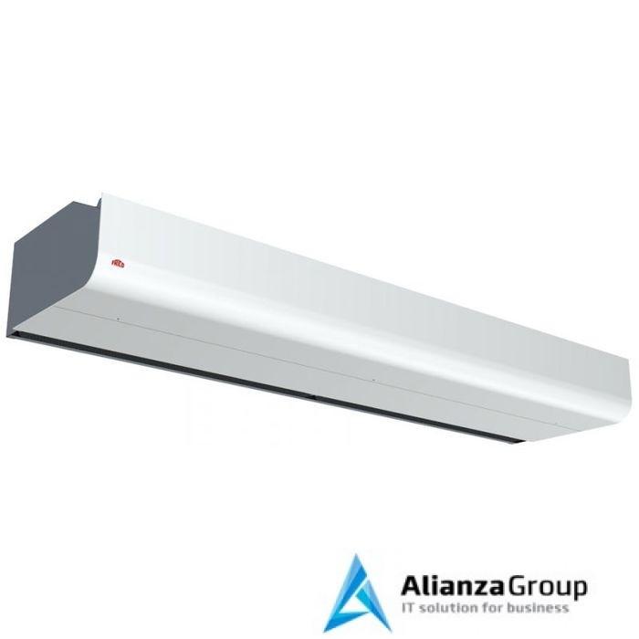 Электрическая тепловая завеса Frico PA2510E08