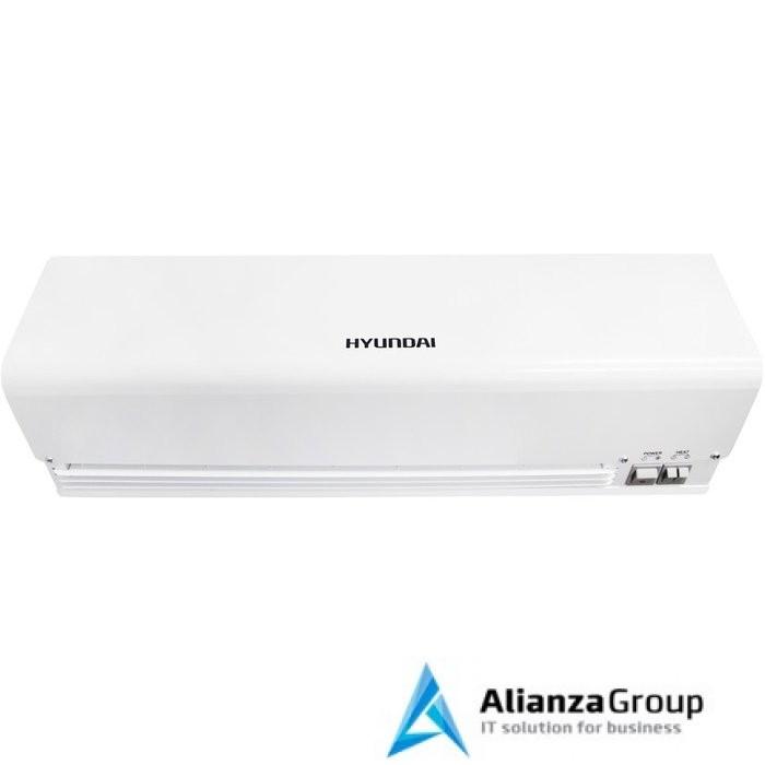 Электрическая тепловая завеса Hyundai H-AT2-24-UI535