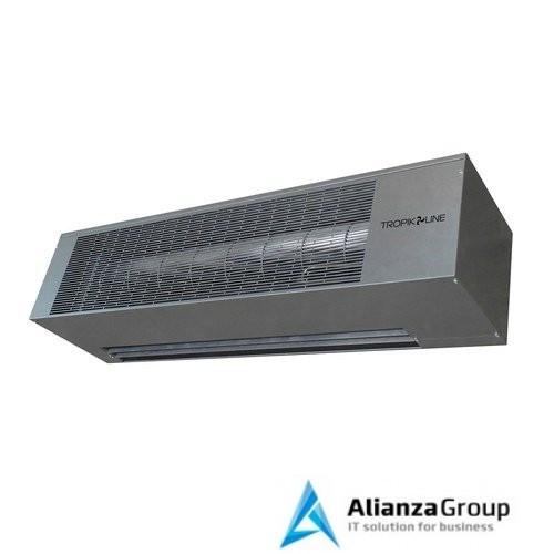 Электрическая тепловая завеса Tropik Line Х636Е20 ZINK