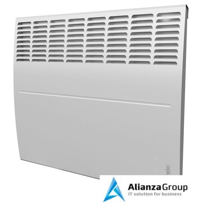 Конвектор электрический Atlantic F125 500W
