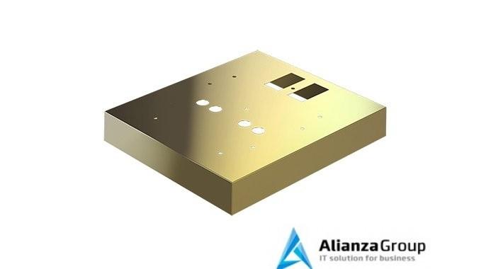 Основание для вертикальной установки Ballu BHC-DB-MG