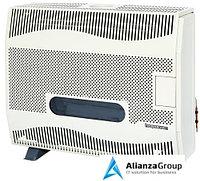 Газовый конвектор мощностью >7 кВт Hosseven HBS-12/1V Fan