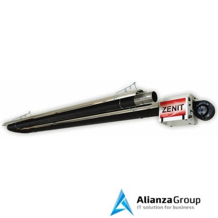 Инфракрасный газовый обогреватель мощностью >5 кВт Pakole ГИИ Zenit 34…58U9/T