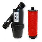 Механический фильтр воды BR-RDF-25YN, фото 2