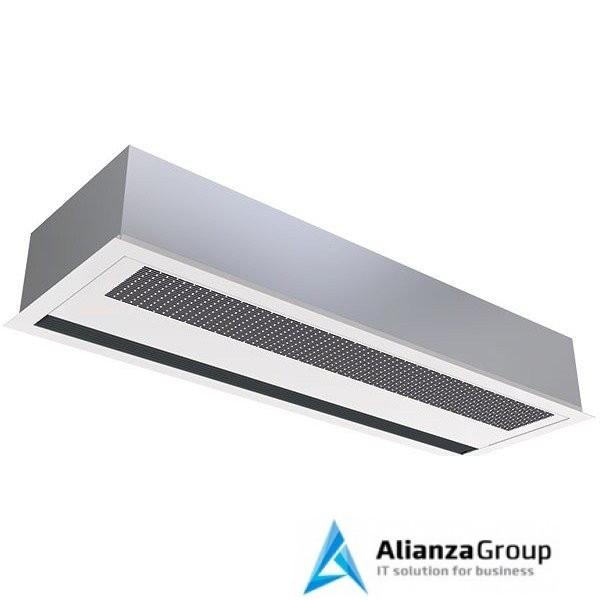 Электрическая тепловая завеса Frico AR3210CE03