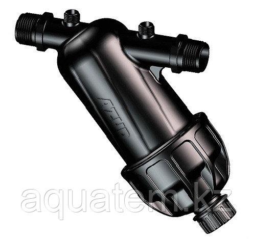 Механический фильтр воды BR-RDF-25YN
