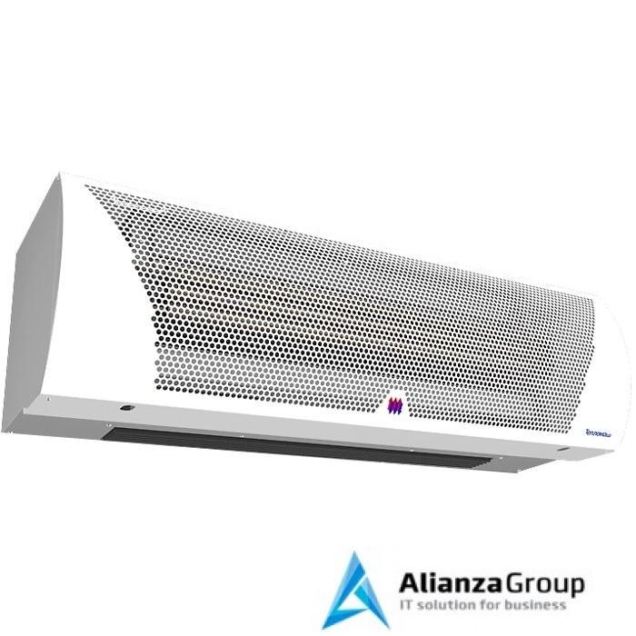 Электрическая тепловая завеса Тепломаш КЭВ-24П4024Е